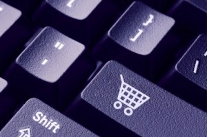 There's a lot of magic happening behind E-Commerce