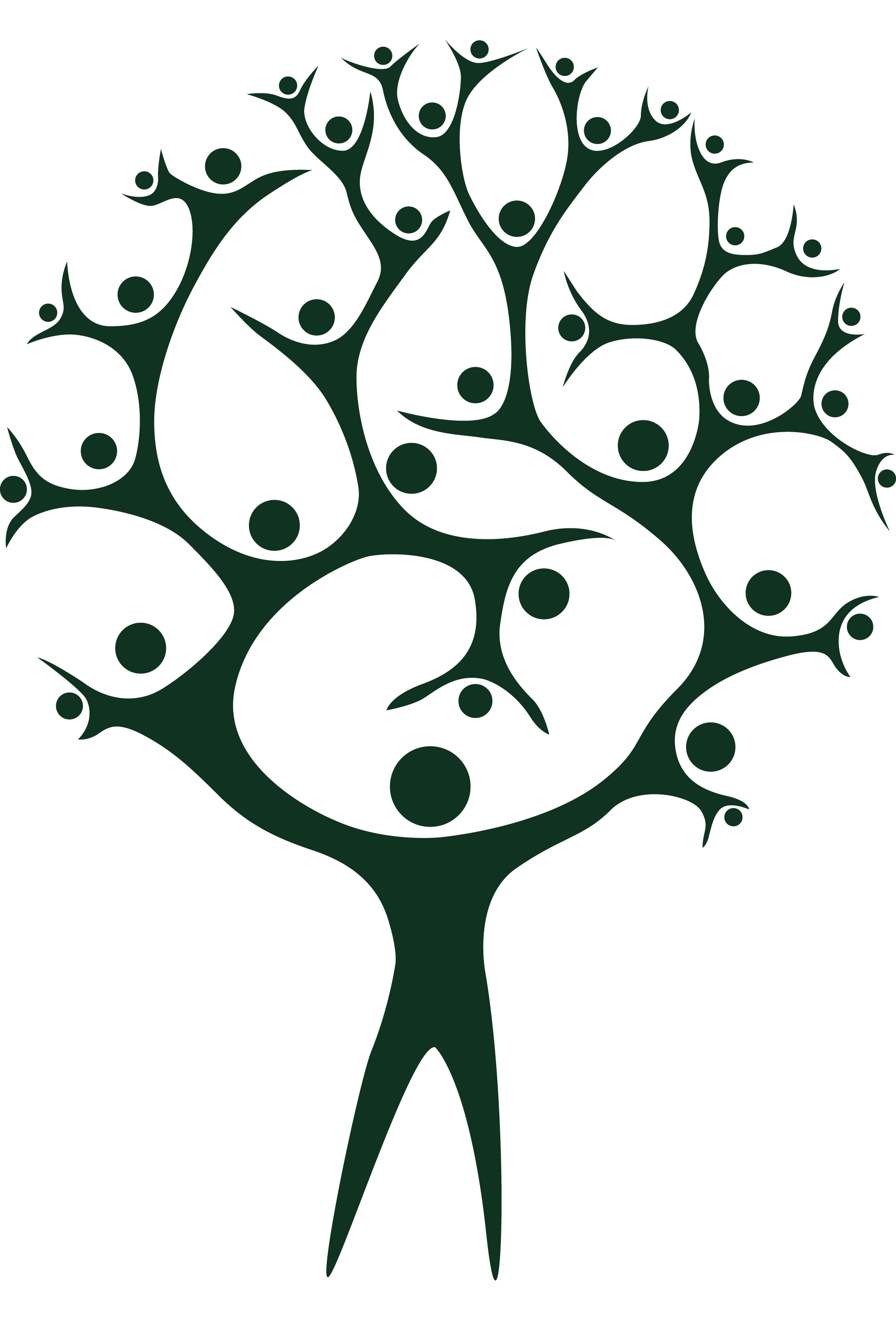 3 Tips For Collaborative Website Management 2 on Family Tree For Kids Template