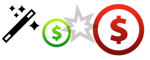 Cheap Web Design Inline