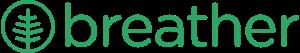 BRE_logo