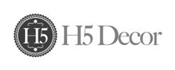 h5_logo_250x100