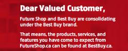 Future Shop Featured