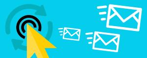transactional_emails
